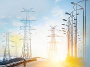 Украинская энергосистема стала ближе к интеграции с европейской — Рада приняла закон