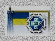 Держкомстат: Безробіття в Україні в березні знизилось до 2,3%