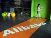 Чистая прибыль Alibaba по итогам 2016-17 фингода сократилась на 42%