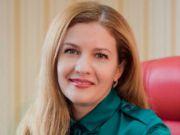 Світлана Якимова: У році, що минає, ринок нерухомості серйозно подорослішав