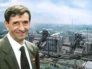 Бойко отсудил у Коломойского 89,9 млн грн.