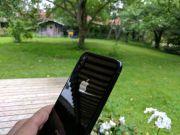 Apple призналась, что снижает скорость работы старых айфонов