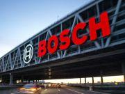 Daimler и Bosch испытают робомобили на городских дорогах