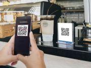 Мінцифри розробляє систему QR-кодів для відвідування громадських місць: як це буде працювати