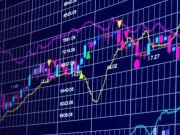 SEC ужесточит требования к китайским компаниям на биржах США