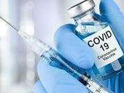 Всесвітній конгрес вакцин назвав кращий препарат проти коронавірусу