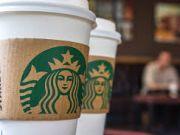 Starbucks и UberEats начнут совместную доставку в Сан-Франциско