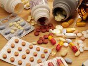 У бюджеті-2017 стрімко зросли витрати на закупівлю ліків