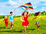 Где недорого и интересно отдохнуть с детьми летом