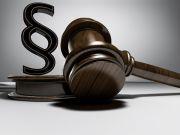Фонд гарантування виставив на торги пул активів «Дельта банку»