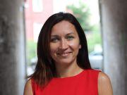 Наталия Швец: на заработки в Польшу. Как заплатить налоги?