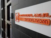 Честный сектор: банкинг должен быть прозрачным