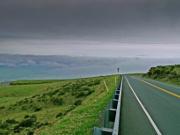 Міністр інфраструктури назвав дороги, які почнуть ремонтувати наступного року