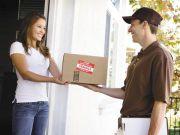 Як змусити інтернет-магазин повернути або обміняти товар: порада юриста