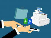 Як часто клієнти ПриватБанку платять ґаджетами