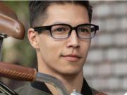 Amazon запускает в продажу «умные» очки Echo Frames