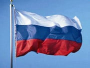 За тиждень резерви Росії зменшились на 13 млрд доларів