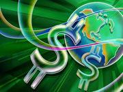 Насколько рискованной является глобальная экономика?