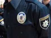Подсчитано количество полицейских в Украине