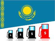 В Казахстане порядка 7 тысяч километров автодорог будут платными