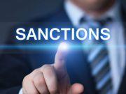 """Крупнейшая фондовая биржа Украины попросила Порошенко отменить """"антироссийские"""" санкции"""