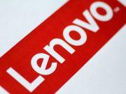Годовая выручка Lenovo впервые превысила 50 млрд долларов