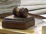 Суд підтвердив законність стягнення АМКУ з WOG 54 млн грн