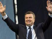 """На """"малій батьківщині Януковича"""" вночі сепаратисти захопили будівлі міськради, прокуратури та міліції"""