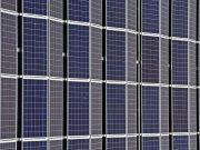 Франция официально закрыла проект дороги на солнечных батареях