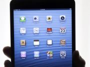 Яким буде новий iPad: менші вага, товщина та батарея, більш тонкий екран