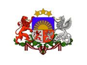 Держборг Латвії у 2009 році перевищив 6,7 млрд євро