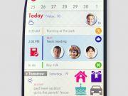 Japan Display створила гнучкі РК-екрани