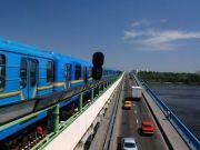 ЄБРР виділив 47 млн євро на будівництво наземного метро в Одесі