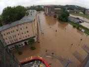 Ущерб от наводнения в Германии могут составить € 2-2,5 млрд - немецкие СМИ