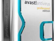 Avast планирует выйти на биржу и совершить приобретения
