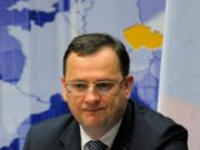Последствия коррупционного скандала: премьер-министр Чехии Нечас объявил об отставке