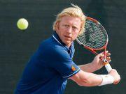 Британський суд оголосив банкрутом легенду тенісу