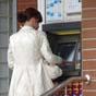 Україну наповнять банкоматами і терміналами для обміну валют