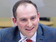 Верланов розповів, як боротиметься з використанням великим бізнесом схем з ФОПами