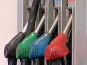 Україна вирішила гнати бензин з цукру