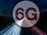 Первые сети 6G ожидаются в 2030 году, скорость передачи данных достигнет 1 Тбит/с