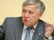 Єхануров: Нова ціна на газ свідчить про необхідність реформування енергетичної сфери
