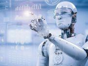 Аналитики: только 10% компаний, использующих ИИ, получают значительную выгоду от этого