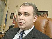 Давида Жванію позбавляють українського громадянства