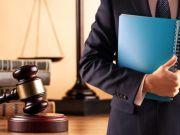 НААУ ініціює зміни до законодавства про фінмоніторинг в частині гарантій адвокатської діяльності