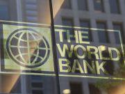 Всемирный банк предоставит крупный кредит для Украины