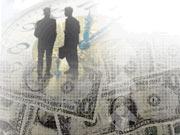 Венесуельська нафтова компанія перевела у Болгарію $60 мільйонів