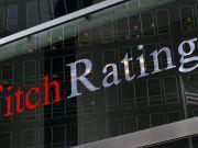 Fitch вітає виділення МВФ $1 млрд Україні