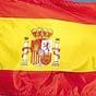 В Іспанії розслідують відмивання чиновниками РФ €30 млн