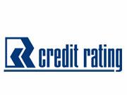 Европейская ассоциация рейтинговых агентств укрепляет диалог с институтами Евросоюза